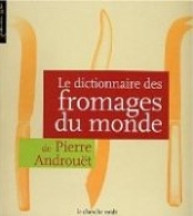 Bibliographie Androuet -