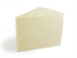 Cheeses of the world - Pecorino Romano