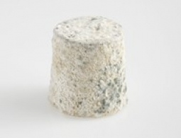 Cheeses of the world - Chabichou du Poitou