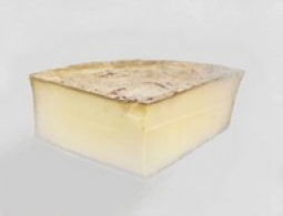 Cheeses of the world - Beaufort