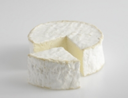 Fromages du monde - Brillat-Savarin