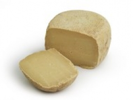 Cheeses of the world - Pecorino di Fossa