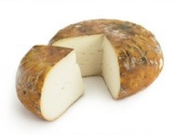 Cheeses of the world - Rachel