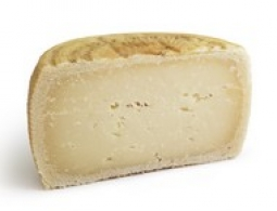 Cheeses of the world - Pecorino Crotonese