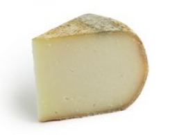 Cheeses of the world - Pecorino di Pienza