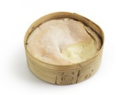 Fromages du monde - Vacherin Mont-d'Or