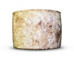 Cheeses of the world - Westcombe