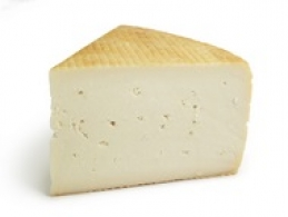 Cheeses of the world - Palmero