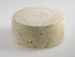 Cheeses of the world - Ossau Iraty