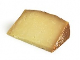 Cheeses of the world - Pecorino Dauno