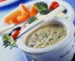 Stilton : le Blue Stilton Cheese