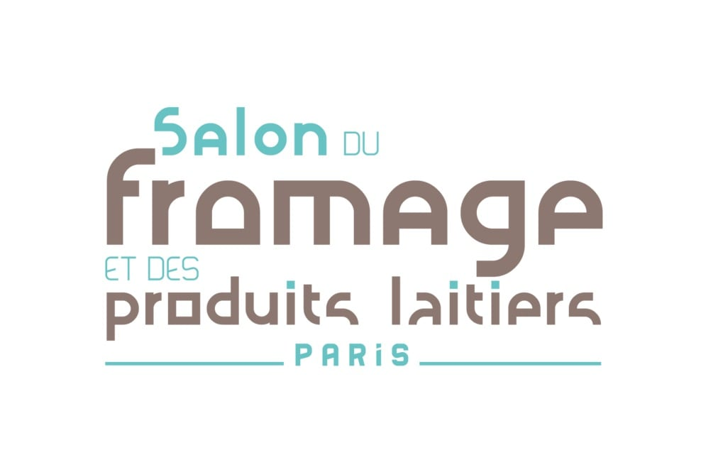 Le salon des fromages