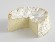 Photo Camembert de Normandie