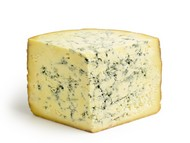 Photo Stilton Cheese