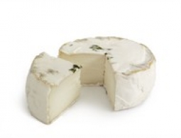 Cheeses of the world - Farleigh Wallop