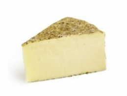 Cheeses of the world - Hereford Hop