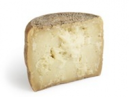 Cheeses of the world - Canestrato
