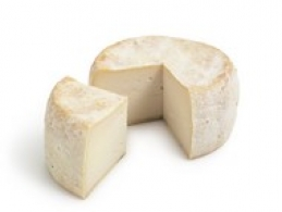 Cheeses of the world - Chevrotin des Bauges